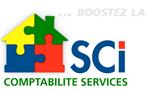 Sci Comptabilite Services